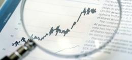 Starke Nebenwerte: Überflieger: Sechs Nebenwerte auf Topniveau | Nachricht | finanzen.net