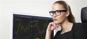 Zertifikate Wissen: Express-Zertifikate machen hohe Renditen möglich