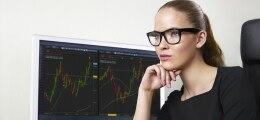 Feminin investieren: Geldanlage: Wie die weibliche Geld-Wirklichkeit aussieht | Nachricht | finanzen.net