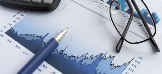 10 vor 9: 10 Fakten für den Börsenhandel am Donnerstag
