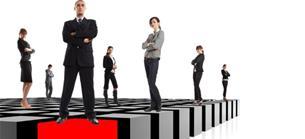 Euro am Sonntag: Frauenquote: Finanzfrauen verzweifelt gesucht