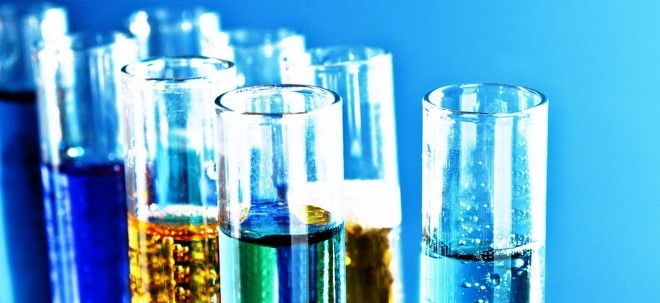 Handlungsbedarf: DuPont: Erfinderkonzern vor hartem Einsatz | Nachricht | finanzen.net