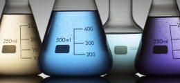 Chemiewerte sacken ab: Kursziele für BASF und LANXESS massiv gesenkt | Nachricht | finanzen.net
