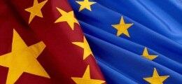 Strafzölle en masse: Sorge vor Handelskrieg mit China | Nachricht | finanzen.net
