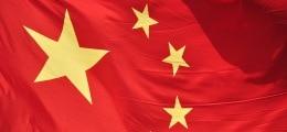 Wichtige Termine: Termine: Konjunkturdaten aus China stehen an | Nachricht | finanzen.net