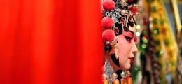Bonus-Zertifikate auf China: China-Zertifikat: Demonstration der Stärke | Nachricht | finanzen.net
