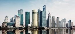 Euro am Sonntag-Titel: Chancen in der Stadt: Wie Anleger vom Megatrend profitieren | Nachricht | finanzen.net