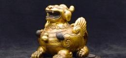 Ratings: Moody's sieht Gefahren für Bankensystem Hongkongs | Nachricht | finanzen.net
