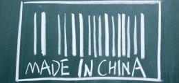 Öko made in China: Boom in Shanghai: Warum der Bio-Markt so stark wächst | Nachricht | finanzen.net