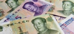 Trotz Wirtschaftskrise: Chinas Parteichef verspricht Verdoppelung der Einkommen bis 2020 | Nachricht | finanzen.net