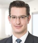 Christian Lange, Privatkundenberater bei VZ VermögensZentrum