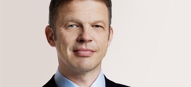 Euro am Sonntag-Aktien-Check: Deutsche Bank: Was der neue Chef alles richten soll | Nachricht | finanzen.net
