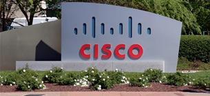 Trading Idee: Trading Idee Cisco Systems: Neuer Angriff auf das Top