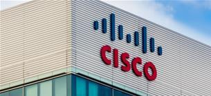 Trading Idee: Trading Idee Cisco Systems: Neuer Angriff?