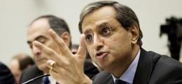 Bank will reagieren: Aktionäre gönnen Citigroup-Spitze Millionengehälter nicht | Nachricht | finanzen.net