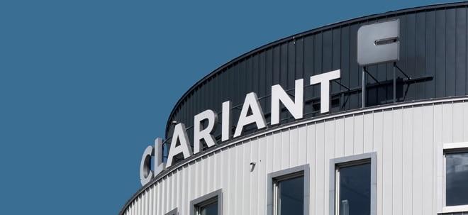 Euro am Sonntag deckt auf: Hier stimmt was nicht! Neues Kapitel bei Clariant | Nachricht | finanzen.net