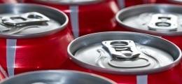 Zuckerkrankheit: Wohlstandskrankheit Diabetes: Welche Firmen profitieren | Nachricht | finanzen.net