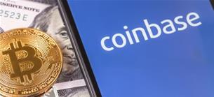 Nach Krypto-IPO: Krypto-Börsenneuling in der Kritik: Stratege hält Coinbase-Aktie für überbewertet