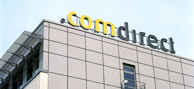 Komplettübernahme: Commerzbank startet Squeeze-Out bei comdirect