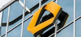 Neue Kunden gewonnen: Commerzbank verbucht im Privatkundengeschäft Erfolge   Nachricht   finanzen.net