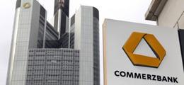 Erste Berechnungen: Commerzbank mit Gewinnzuwachs | Nachricht | finanzen.net