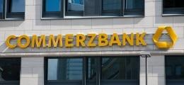 Kauf durch Konsortium um IVG: Commerzbank verkauft Büroturm | Nachricht | finanzen.net