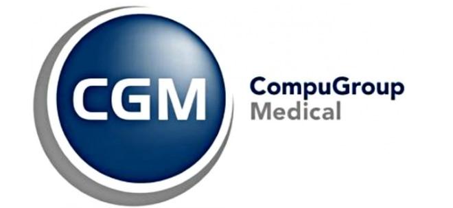 Wachstumstempo verlangsamt: CompuGroup bestätigt Ziele nach drittem Quartal - Aktie gibt nach | Nachricht | finanzen.net