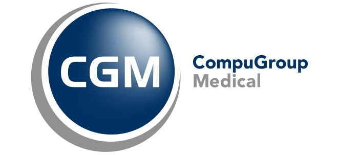 Aktienkurs steigt: Compugroup erhält Gematik-Zulassung | Nachricht | finanzen.net