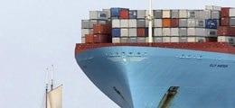 Gespräche noch unkonkret: Reedereien Hapag-Lloyd und Hamburg Süd prüfen Fusion | Nachricht | finanzen.net