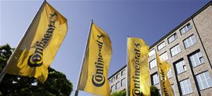 Euro am Sonntag-Analyse: Continental: Gewinnprognose gek�rzt - aber warum?