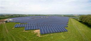 Interview: Greencells: eines der führenden EPC-Unternehmen im europäischen Solarmarkt