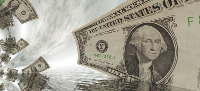 Crash-Vorhersagen: Corona-Krise: Das sagen die Crash-Propheten | Nachricht | finanzen.net