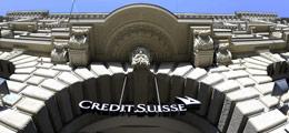 Steuerhinterziehung: Steuer-Razzien bei deutschen Kunden von Credit Suisse | Nachricht | finanzen.net
