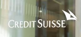 Zu klein: Credit Suisse verkauft ETF-Geschäft an Blackrock | Nachricht | finanzen.net