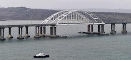 crimea bridge 37829