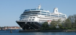 BELEGGEN: Opvallende mogelijke winnaars voor de tweede helft van het jaar: cruisebedrijven