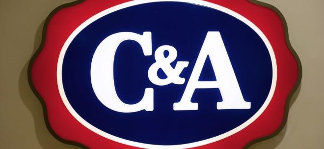 C&A-Aktie kommt: C&A soll in Brasilien an die Börse | Nachricht | finanzen.net