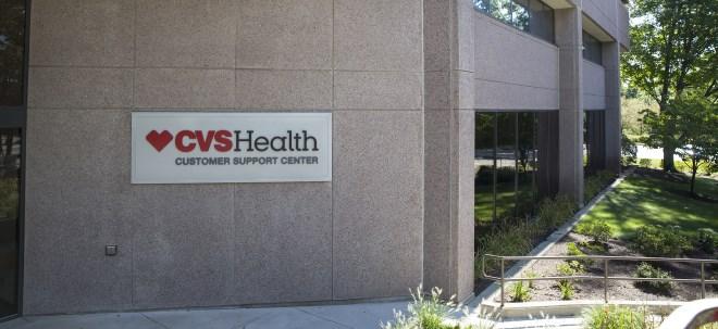 Milliarden-Deal: CVS darf US-Krankenversicherer Aetna übernehmen | Nachricht | finanzen.net