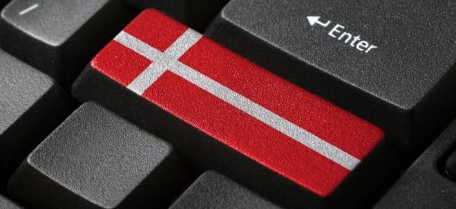 Cooler Trend im Norden: Dänemark: Das sind die besten Dividendentitel! | Nachricht | finanzen.net