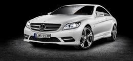 Auch China legt zu: Daimler steigert Pkw-Absatz im Januar | Nachricht | finanzen.net