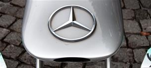 Station�re Energiespeicher: Daimler greift Tesla an: Erste station�re Batterien im Fr�hsommer