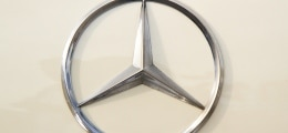 Benzingeruch: Daimler ruft Tausende S-Klassen zurück | Nachricht | finanzen.net