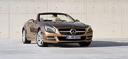 Hohe Nachfrage: Daimler produziert so viele Autos wie nie | Nachricht | finanzen.net