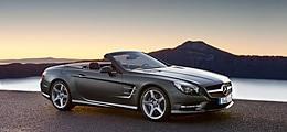 Autoindustrie: Deutsche Premium-Autobauer fahren Konkurrenz davon   Nachricht   finanzen.net
