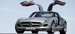 Milliarde Euro geknackt: Daimler-Finanzsparte mit Rekordgeschäft | Nachricht | finanzen.net