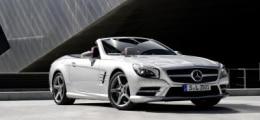 Genaue Zahl noch offen: Daimler will über 1.000 Stellen in Pkw-Sparte streichen | Nachricht | finanzen.net