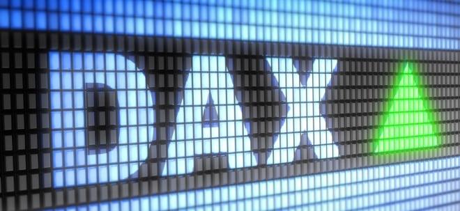 Index-Karussell: Delivery Hero bald wohl im MDAX - Siemens Healthineers im TecDAX | Nachricht | finanzen.net