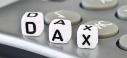 Anlagestrategie: DAX: Angst vor der Crashmarke | Nachricht | finanzen.net