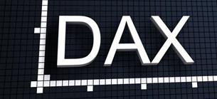 Tops & Flops: November 2020: So bewegten sich die DAX-Aktien im vergangenen Monat