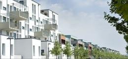 Deutsche Bank informiert: Immobilieninvestments: Jetzt aktiv werden lohnt sich! | Nachricht | finanzen.net